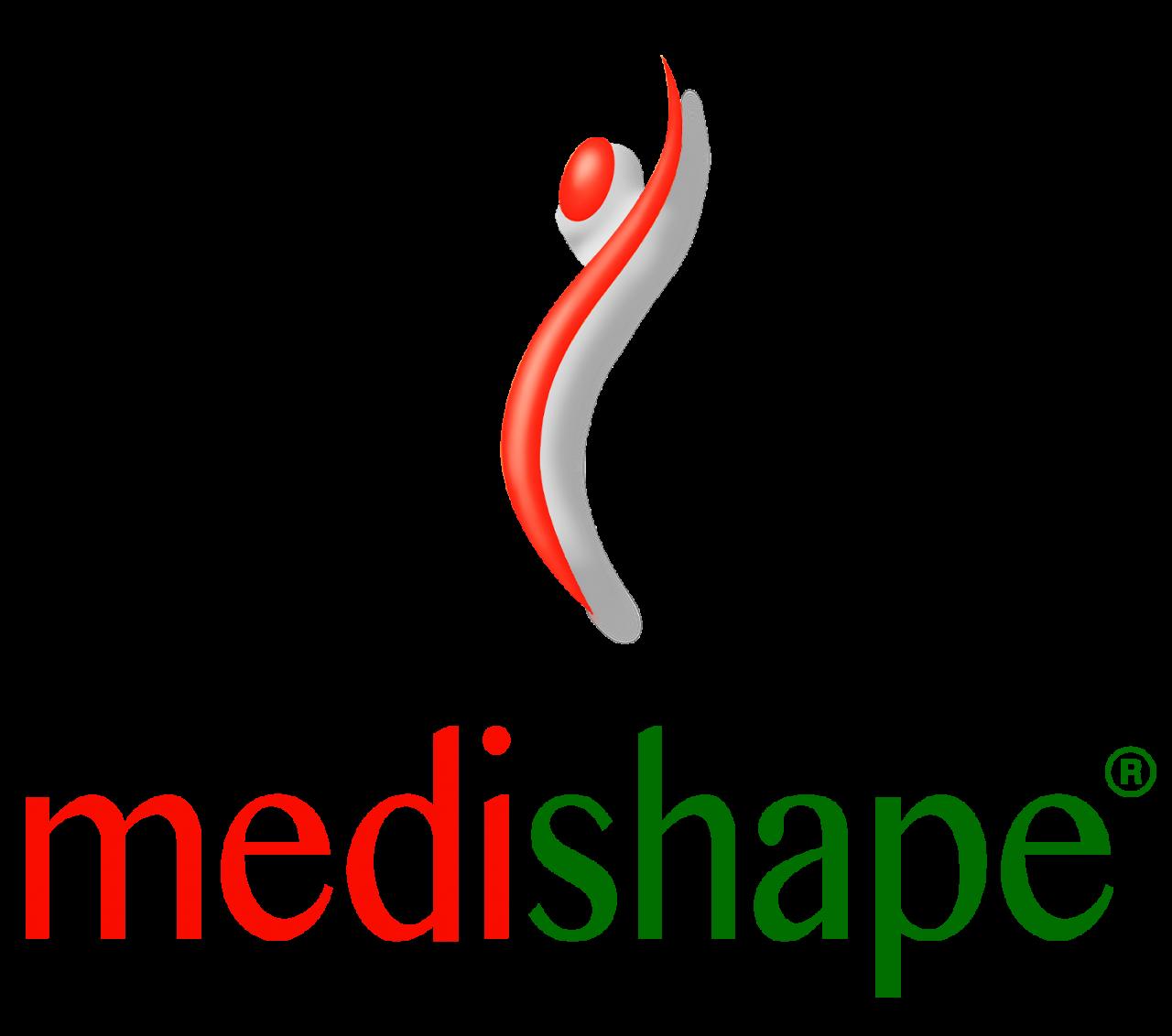 medishape Home